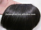 2011 top seller remy human hair fringes/bang/natural hair