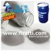 titanium powder for alloy addition