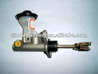 Clutch Master Cylinder for TOYOTA