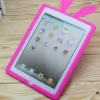 silicone case for iPAD2