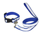 pet collar, dog collar