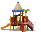 professional high quality outdoor play P-071
