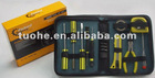 19pcs DIY TOOL SET