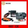 ATV ELECTRIC WINCH 12V 2500 LBS (LT-205)