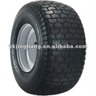 18/8.5 Golf Cart Tire