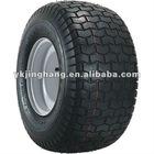 18/8.5 Golf Cart Tire