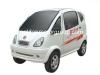 3000W/4000W/5000W electric car