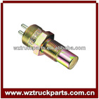 Speed sensor for MERCEDES-BENZ Truck Sensor OEM No.:0011537828 42056669