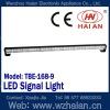 1w&0.5w Led Signal Tower Light, TBE-168-9