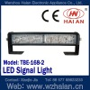 Led Signal Light Emergency, TBE-168-2