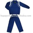 men's sports suit