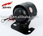 Car siren horn MH-166