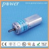 PGM-P22,Planetary Gear Motor for Medical Equipment,robot,Precise Instrument