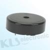 KLS3-P-3109 Piezo Transducer/piezo buzzer/small buzzer