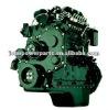 Cummins 4-Cylinder Diesel Engine For sale