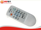 New Original Projector EMP82 EMP822 Remote Control for