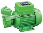 KF-1 KF-2 Electric Peripheral Water Pump