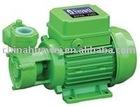 KF-1 KF-2 Electric Peripheral Water Pump