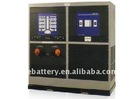 ABC-600 battery tester