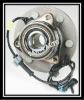 Compatible with BCA 515036 15112382 GMC Cadillac Chevrolet Seat Rear Wheel Hub Bearing