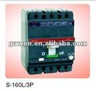 ABB TMAX Moulded case circuit breaker(MCCB)