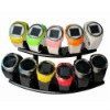 2012 Cheap Fashionable Sport Style Watch Phone MQ988+