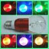 On sale 3W rgb crystal lamp