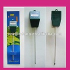 HOT sell 7028 STYLE soil moisture meter