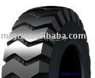 tyre tire cheng shin china made best