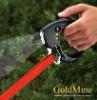 PET LEASH SAFETY WALKER/ led dog leash/led dog light/dog leash flashlight
