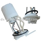 electronic fuel pump for BYD F0