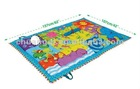 BABY PLAY MAT PM168A