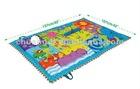 BABY PLAY MAT PM168A