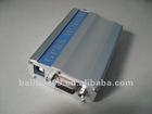 GPRS MODEM RS485 SIM900A