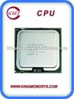 Intel pentium Dual Core CPU Q8200 2.33GHz 2M 800MHz(hot selling )