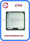 Intel pentium Dual Core CPU Q8200 2.33GHz 2M 800MHz(hot selling )
