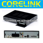HD DVB-T WITH CONAX CAS7.0/JXCA