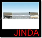 Low tension Glass Tube Fuse (AGF-147)