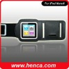 for ipod nano 6 Neoprene sports Armband