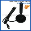 2013 Digital Freeview DVB-T TV HDTV 28dBi Antenna Aerial