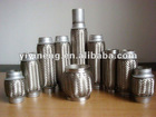 Stainless flexible metal hose