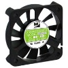 12V Axial cooling fan