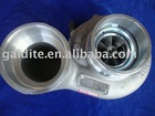 Holset HX50 turbocharger