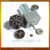 Precision Gearbox (speed reducer )