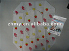 Children Disposable Toilet Seat Cover Paper