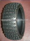 RC Car tire
