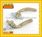 iron furniture window handle