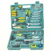 82 pcs car repair kit