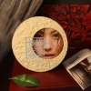 Q193-62Decorative Chinese Paper Cutting Photo Frame