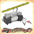 air compressor/portable air compressor